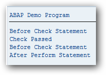 abap-subroutine-check