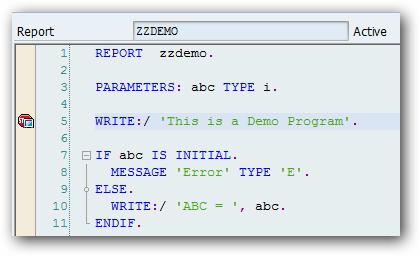 debug-completed-jobs-3
