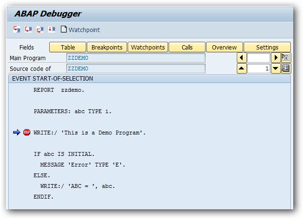 debug-completed-jobs-6