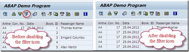 aba-alv-disable-icon