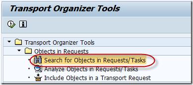 find-smartform-transport-requests-1