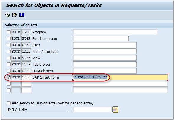 find-smartform-transport-requests-2