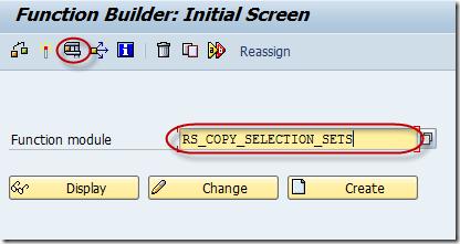 abap-copy-selection-screen-variants-1