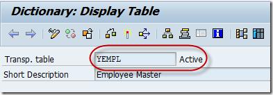 copy-sap-table-programatically-3