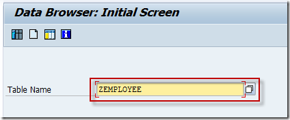 edit-sap-table-using-debugger-1