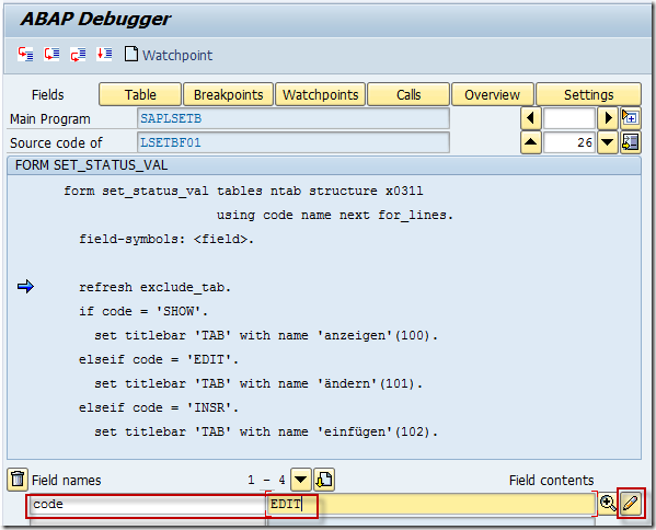edit-sap-table-using-debugger-4