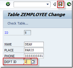 edit-sap-table-using-debugger-5