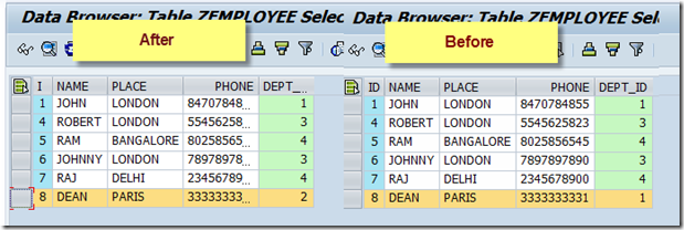 edit-sap-table-using-debugger-7