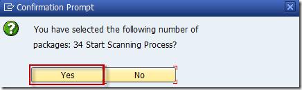 abap-code-scanner-2