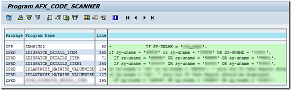 abap-code-scanner-3