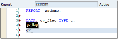 abap-editor-suggest-keywords-3