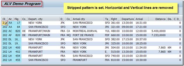 sap-alv-object-model-displayt-settings