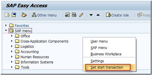 sap-set-start-transaction-1