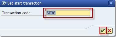 sap-set-start-transaction-2