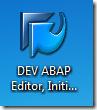 sap-tcode-shortcut-4