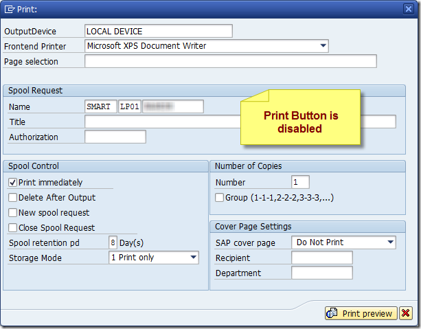 smartforms-disable-print-button
