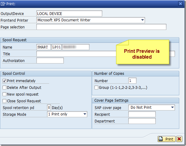 smartforms-disable-print-preview-button