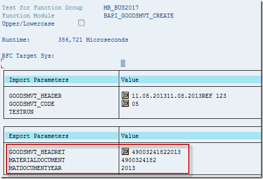 test-sequences-sap-function-builder-4