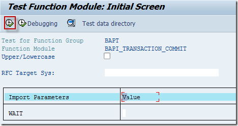 test-sequences-sap-function-builder-6