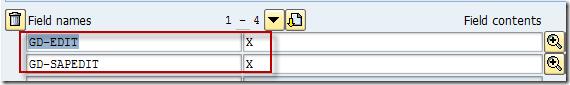 acivate-&sap_edit-se16n-2