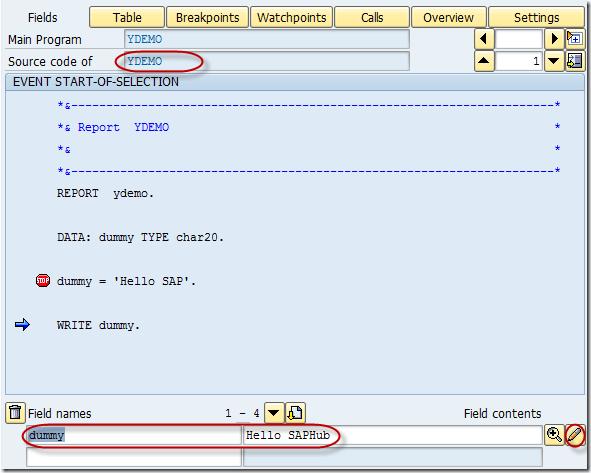 Track-changes-in-abap-debugger-1