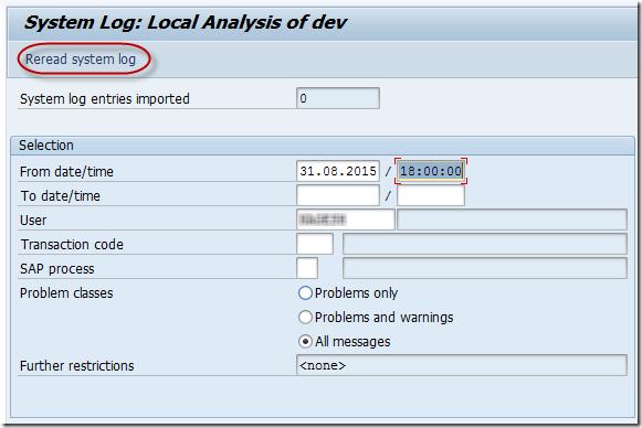 Track-changes-in-abap-debugger-2