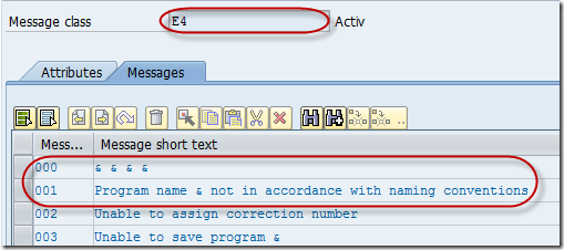 C14Z_MESSAGES_SHOW_AS_POPUP: Display SAP messages in a popup