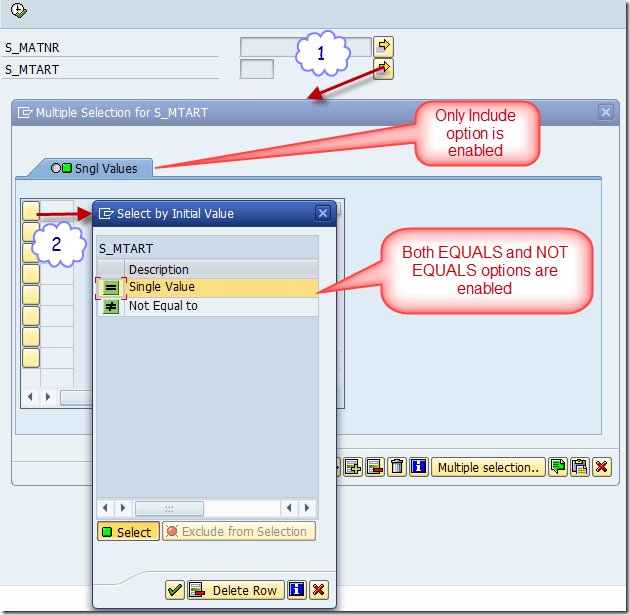 restrict-abap-select-options-2